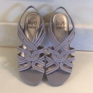 Impo Sandals